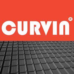 10_productos_curvin