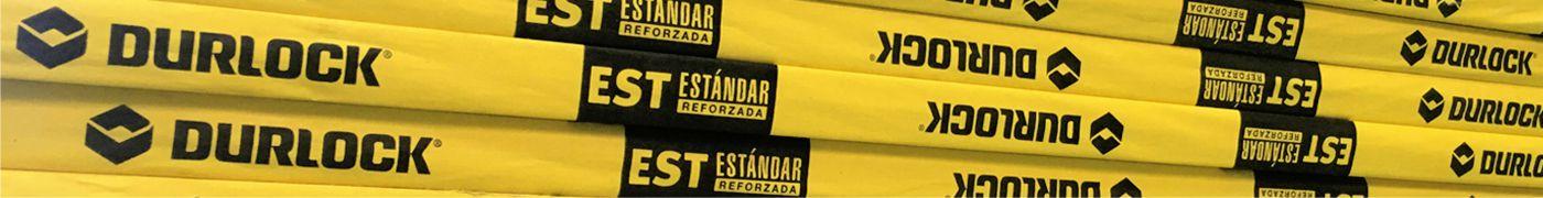 7_placas_masillas_yesos_largo va